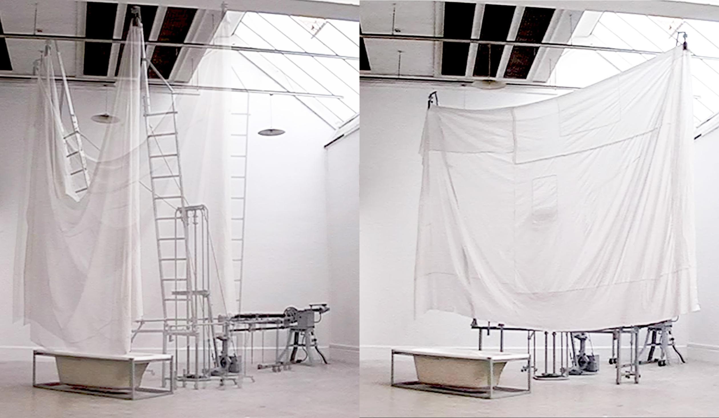 ga l lecerf. Black Bedroom Furniture Sets. Home Design Ideas